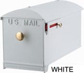 white-imperial