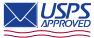 uspc-logo