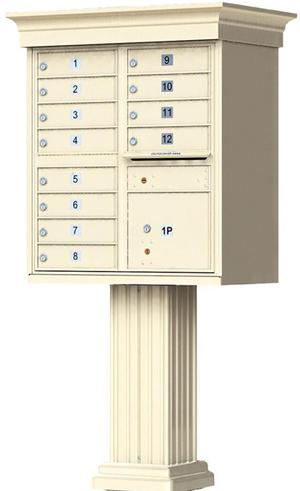 Includes-the-VogueClassic-Decorative-Cap-Pedestal