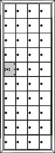 horizontal-10-door-img-2