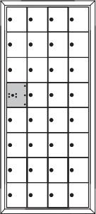 horizontal-8-door-img-2