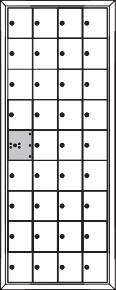 horizontal-9-door-img-2