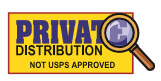 private-distribution-img