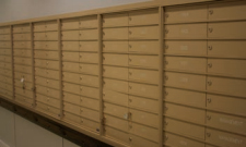 rear-mailbox-img-1