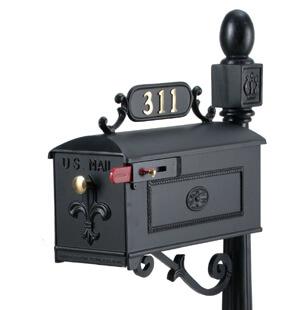 IMP-311K-closeup
