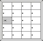 horizontal-5-door-img-3