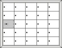 horizontal-5-door-img-4