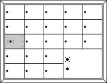 horizontal-5-door-img-7