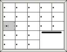 horizontal-5-door-img-8