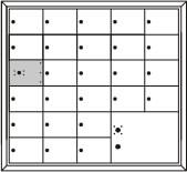 horizontal-6-door-img-7
