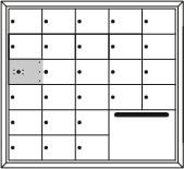 horizontal-6-door-img-8