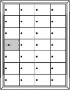 horizontal-7-door-img-3