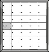 horizontal-7-door-img-4