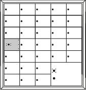 horizontal-7-door-img-7