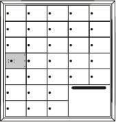 horizontal-7-door-img-8
