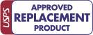 relacement-logo
