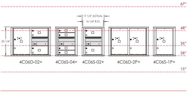 configur-left-6door