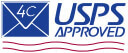 new-usps-logo