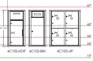 configur-left1