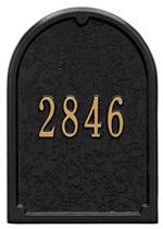 2656BG-KO