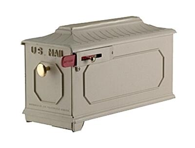 imp-box8-almond