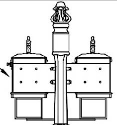 Imperial-dualboxmountingplate