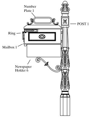 Imperial-series-configex