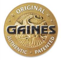 gaines-logo1