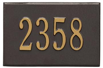 1426OG-KO