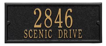 2657BG-KO