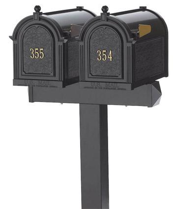 16517-ANG